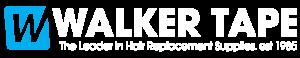 walkerlogo-4-1